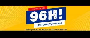 /rtv-euro-agd-promocja-96-h-limitowanych-okazji-202109