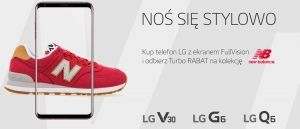 /lg-promocja-kup-smartfon-i-odbierz-rabat-do-new-balance-201806