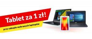/rtv-euro-agd-promocja-na-laptopy-z-tabletem-za-1-zl-201903