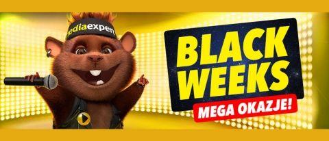 /media-expert-promocja-black-weeks-mega-okazje-201911