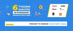 /rtv-euro-agd-promocja-na-powerbanki-1-201907