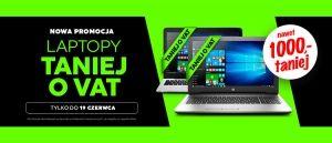 /neonet-promocja-na-laptopy-201906
