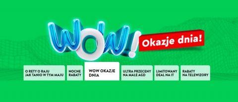 /ole-ole-promocja-wow-okazje-dnia-202105