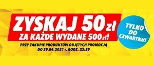/media-expert-promocja-50-za-500-zl-2-202104
