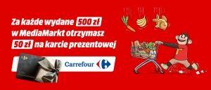 /media-markt-promocja-50-zl-na-karcie-carrefour-201812