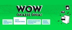 /ole-ole-promocja-wow-okazje-dnia-13-202007