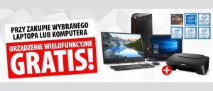 /media-expert-promocja-na-laptopy-i-komputery-201903