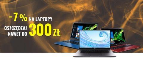 /neo24-promocja-na-laptopy-202002