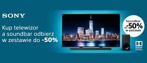 /rtv-euro-agd-promocja-na-telewizory-sony-202005