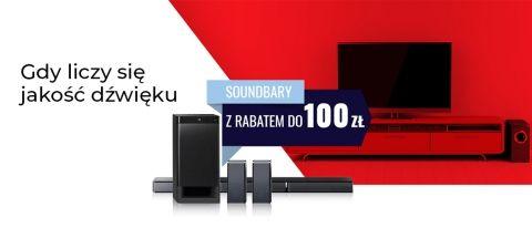 /neo24-rabaty-na-soundbary-201902