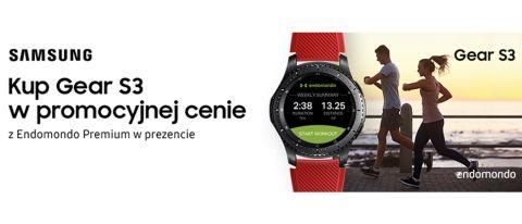 /rtv-euro-agd-promocja-na-smartwatch-samsung-201808